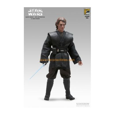 Darth Vader - Sith Apprentice 12 inches Figure