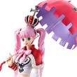 POP Neo-DX - Ghost Princess Perona