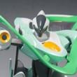 SIDE OVID Vox Aura Robot