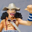 One Piece New World - Usopp