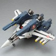 Super & Strike Parts for VF-1 30th Anniversary