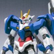 SIDE MS 00 Gundam Seven Sword