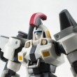 SIDE MS Tallgeese