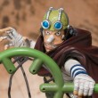 One Piece - Sogeking Battle Version