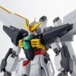 SIDE MS Gundam Double X