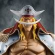 POP Neo-EX - Whitebeard Edward Newgate Ver. 0 10th Anniversary