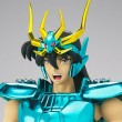 Saint Cloth Myth EX: Dragon Shiryu (New Bronze Cloth)