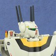 VF-1S Roy Focker Movie Special Ed. 1/60