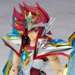 Saint Cloth Myth Pegasus Koga