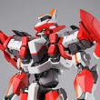 Full Metal Panic! - ARX-8 Laevatein - Metal Build
